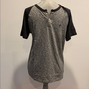 American Eagle T-Shirt Size Small